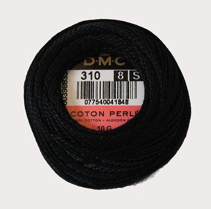 Noir - 310