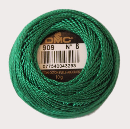 Vert Forêt - 909