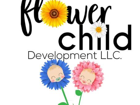 Flower Child Weekly Debut
