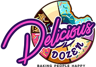 Delicious Dozen PNG Transparent.png