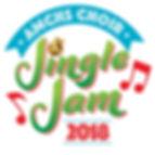 JingleJam-logo.jpg