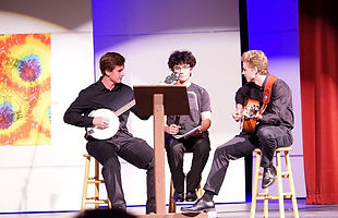 Boys Playing Instruments.jpg
