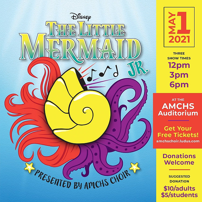 The Little Mermaid - AMCHS Auditorium.jp
