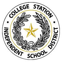 CSISD Logo.png