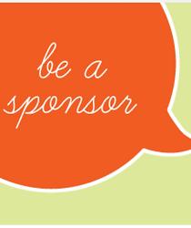 Cursive Sponsor.png