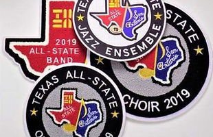 All State Badges.jpg