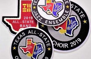 All State Badges.jpg