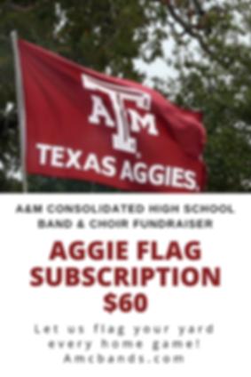 2019 Aggiel Flag Sales.png