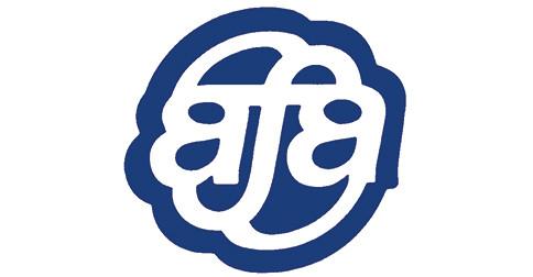 Association of Flight Attendants - CWA (AFA-CWA)