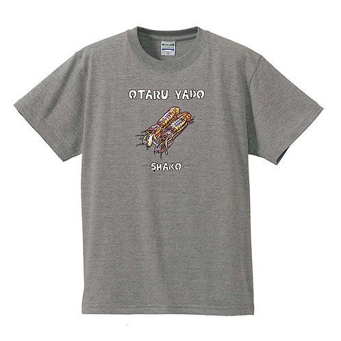 SHAKO Tシャツ