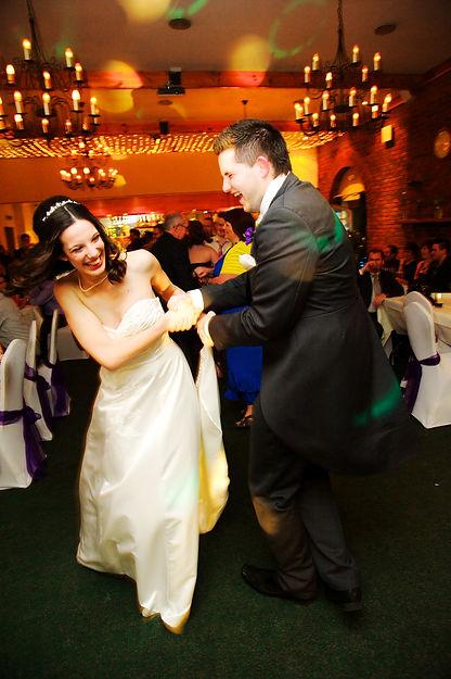 Clare Wedding 03.jpg