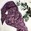 Thumbnail: Spun Gold Shawl - Crochet