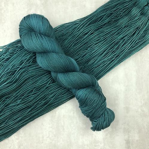 Emerald - Semi Solid