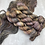 Thumbnail: Achill Island - Merino/Bamboo/Silk - 4Ply