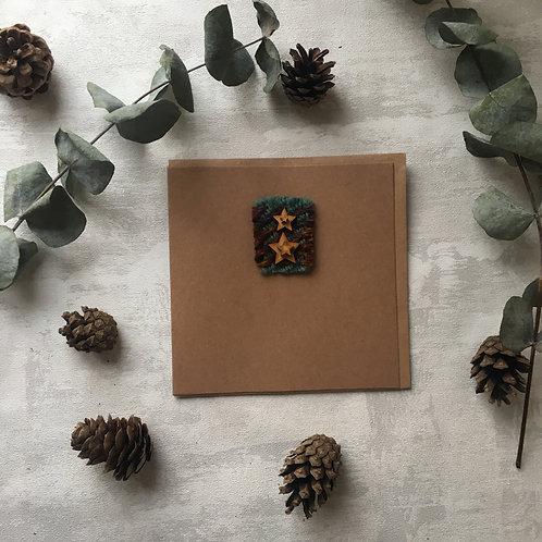 Christmas Card 06