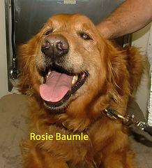 Rosie Baumle.jpg