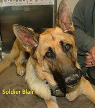 Soldier Blair.jpg
