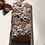 Thumbnail: Brioche Choco-praliné 6 personnes