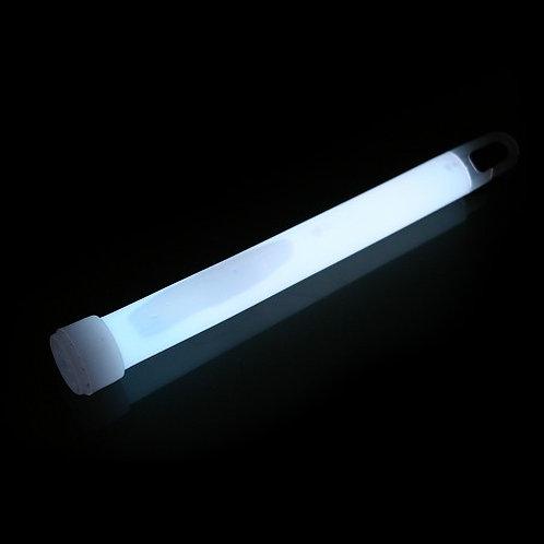 Knicklicht