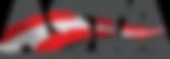 ASTA Logo Schwarze Buchstaben.png