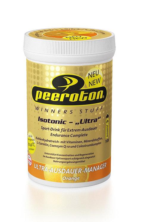 Peeroton Isotonic Ultra