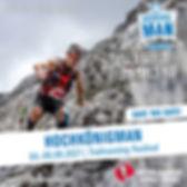Werbung_Hochkönigman_2021_Quadrat.jpg