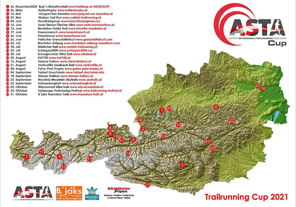 Österreich Karte Cup2021.jpg