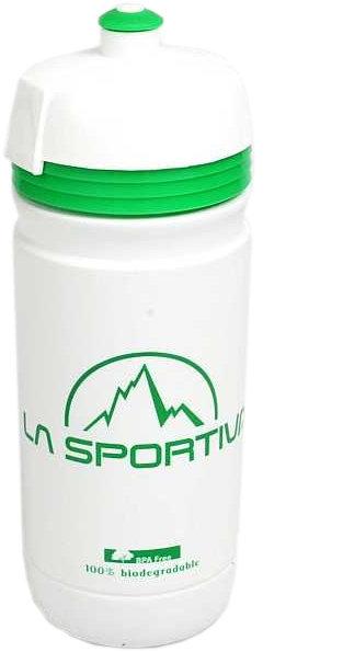 La Sportiva Trinkflasche 0,5l