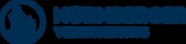 NUE_Logo_Standard_blau_RGB.png