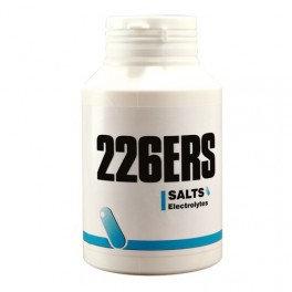 226er Salztabletten 100 Stück