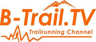 Btrail_TV_Logo19_Final.jpg