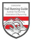 TRG Logo.jpg