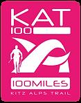 Logo_KAT100_100miles.png