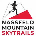 Logo02-2020.png