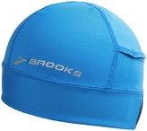 Brooks Infinitie Haube Blau