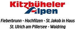 kitzbueheler Logo.jpg