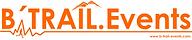 b-trail-events-logo_weißer_Hintergrund.p