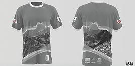 Original_ASTA_Shirts_21.jpg