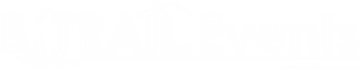 b-trail-events-logo weiß.png