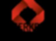 kak_logo_rz_schwarz_weiß_Vorschlag_neues