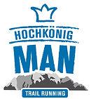 HK_man_logo_Redesign_final_300dpi_4C.jpg