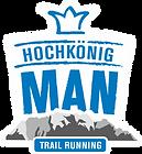 HKMan Logo.png