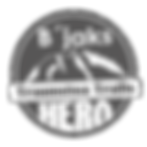 Logo-Traunstoa-Trails1.png
