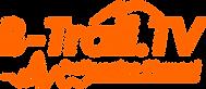 Btrail_TV_Logo19_Final.png