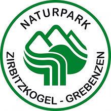 Logo Via Natura 100 Meilen Trail 2014