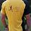 Thumbnail: Bjak Campshirt 2013 von La Sportiva
