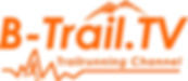 Btrail_TV_Logo19_Final.jpg