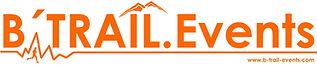 b-trail-events-logo_weißer_Hintergrund.j