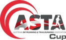 Logo Neu black.png