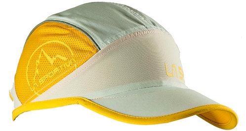 La Sportiva Shield Cap